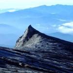 Mt Kinabalu-11