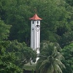 atkinson-clock-tower-KK-city