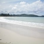 on-the-tip-of-borneo-kudat5